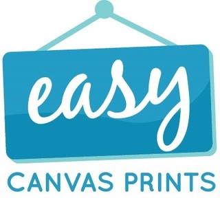 best canvas printing for photographers
